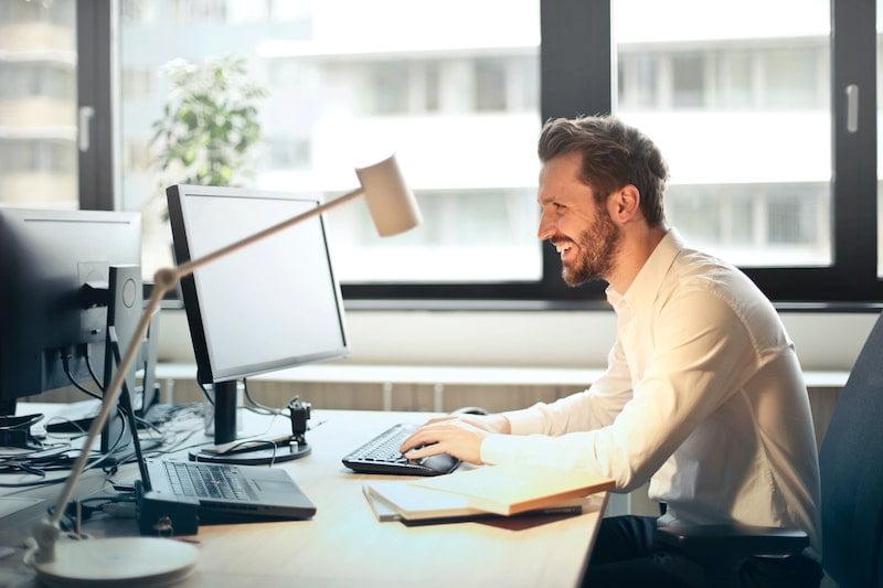 Web Content Strategist Atlantia Consulting Micheli and Co