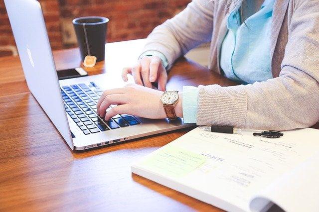 Il tuo copywriter ideale