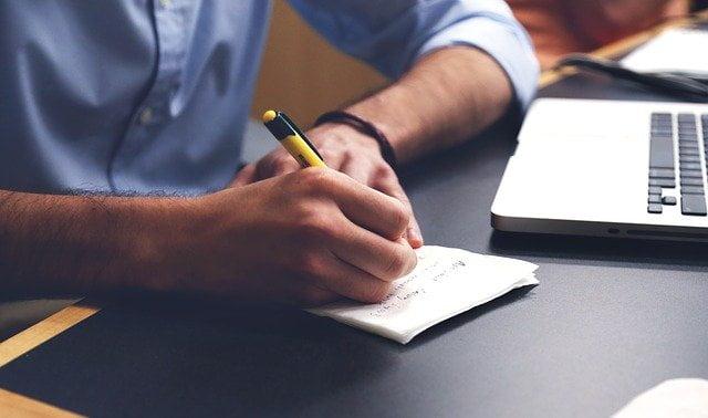 copywriter freelance atlantia consulting micheli & co.