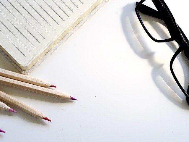 copywriter freelance chiasso atlantia consulting micheli and co