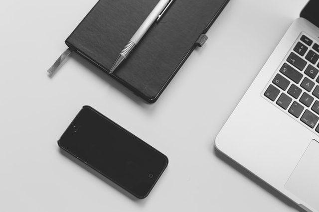 copywriter freelance locarno atlantia consulting micheli & co.