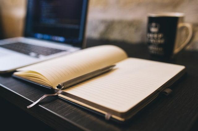 copywriter freelance lugano atlantia consulting micheli and co