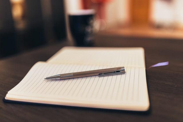 copywriter freelance Ticino Atlantia Consulting Micheli & Co.