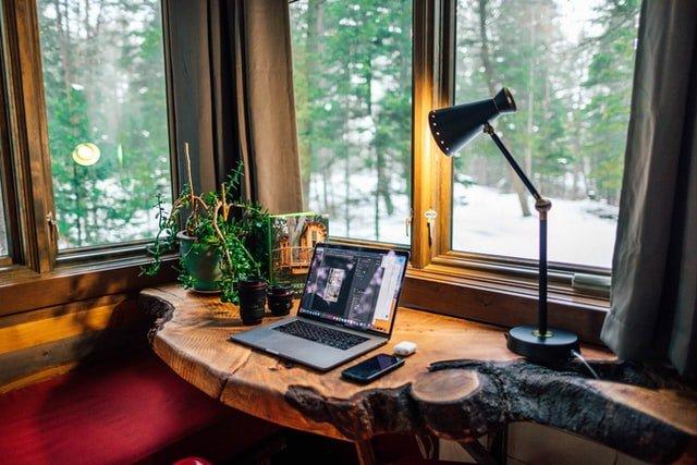copywriting Lugano atlantia consulting micheli and co.