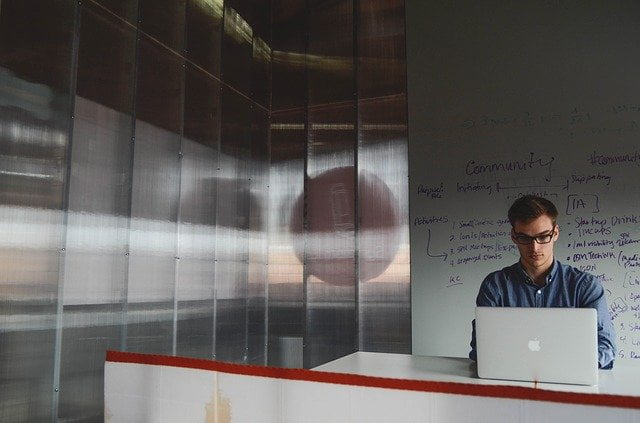redattore web lavoro atlantia consulting micheli and co.