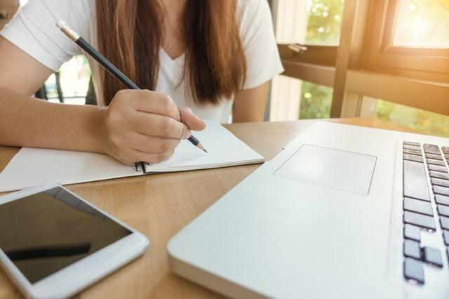 seo copywriter milano atlantia consulting micheli and co