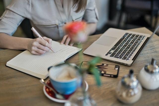 Seo copywriter Svizzera Atlantia Consulting Micheli and Co