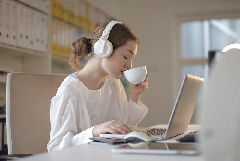 Web Content Editor Como Atlantia Consulting Micheli And Co