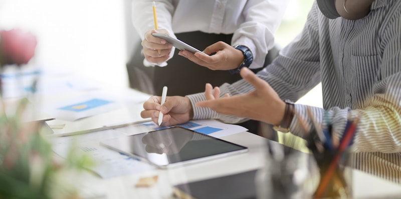 Web Content Editor Lugano Atlantia Consulting Micheli And Co