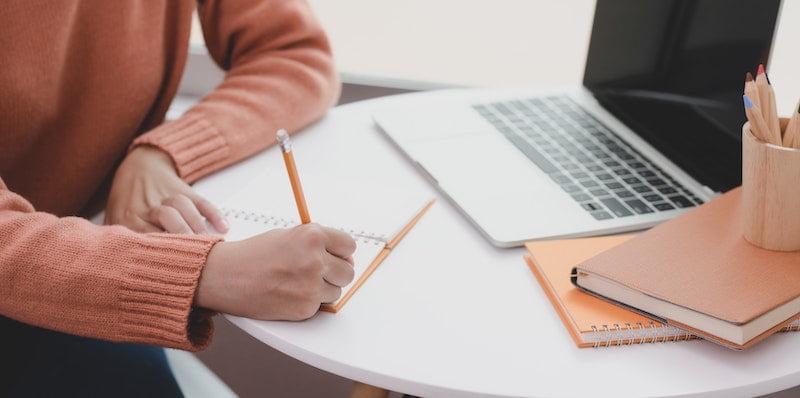 Web Content Editor Mendrisio Atlantia Consulting Micheli And Co