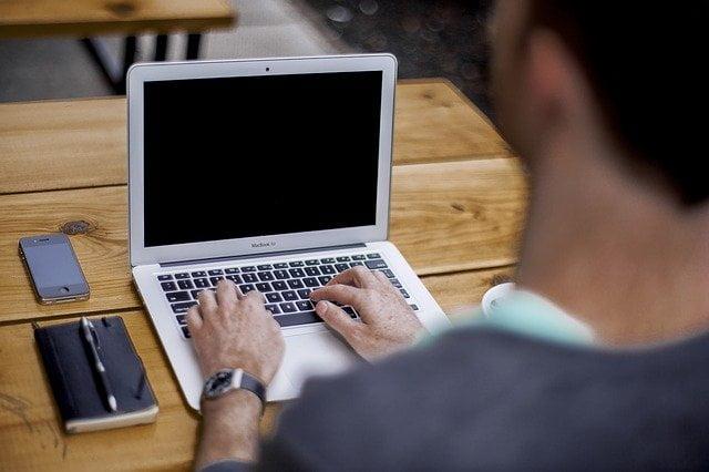 web content strategist Chiasso atlantia consulting micheli and co.