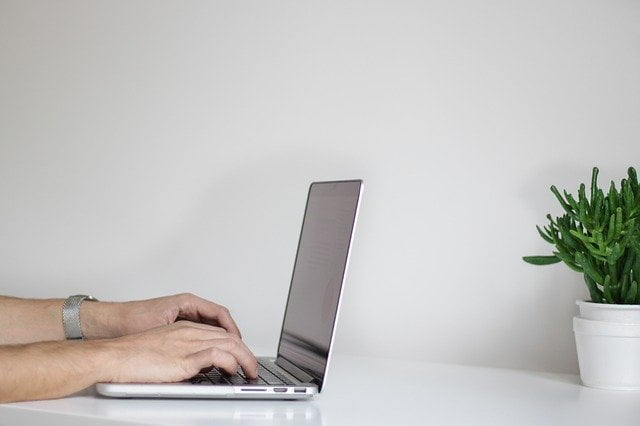 web content strategist Locarno atlantia consulting micheli and co.