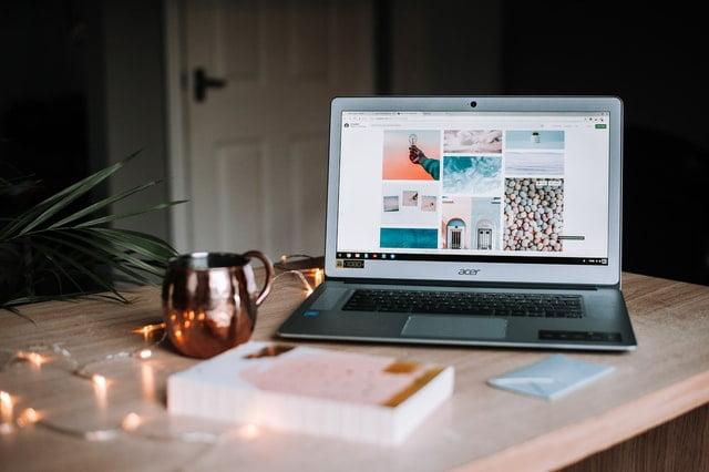 web content Svizzera atlantia consulting micheli and co.