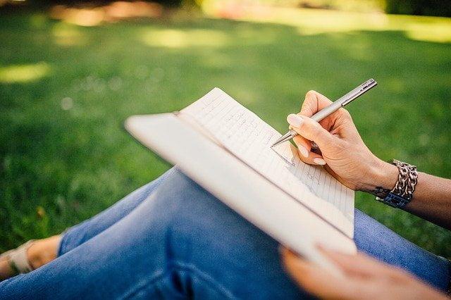 web content writer Bellinzona atlantia consulting micheli and co.