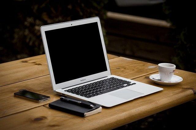 web content writer Lugano atlantia consulting micheli and co.