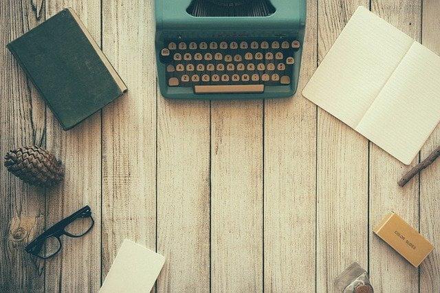 web content writer Svizzera atlantia consulting micheli and co.