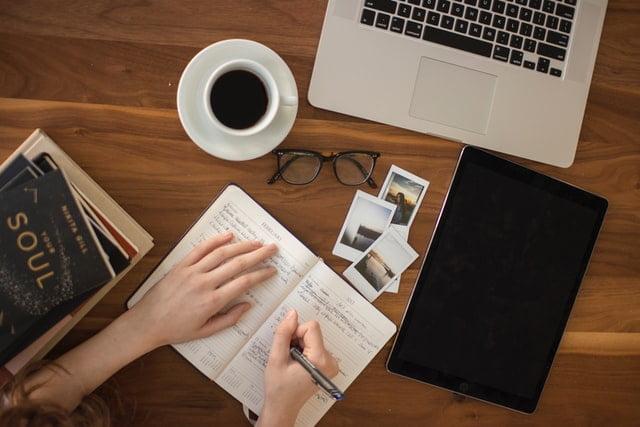 web copywriter italia atlantia consulting micheli and co.