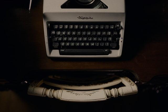 web copywriter lombardia atlantia consulting micheli and co.