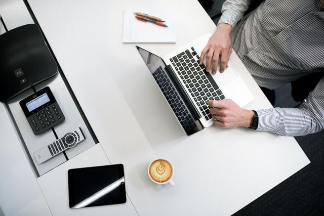 web copywriter Milano atlantia consulting micheli and co.