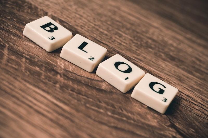 Web Editor Atlantia Consulting Micheli and Co