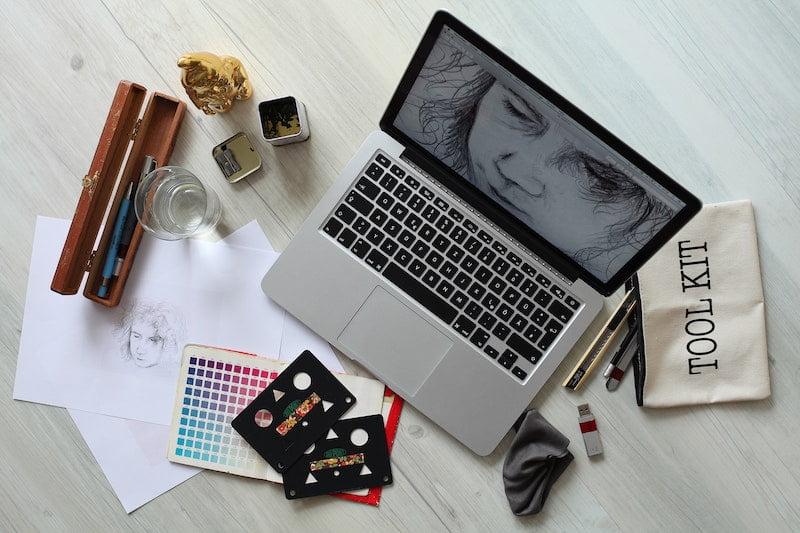 Web Editor Lombardia Atlantia Consulting Micheli and Co