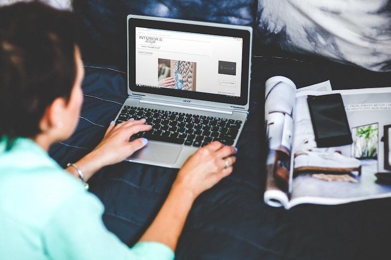 Web Seo Copywriter Lombardia Atlantia Consulting Micheli and Co