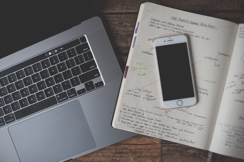web Seo copywriter Milano Atlantia Consulting Micheli and Co