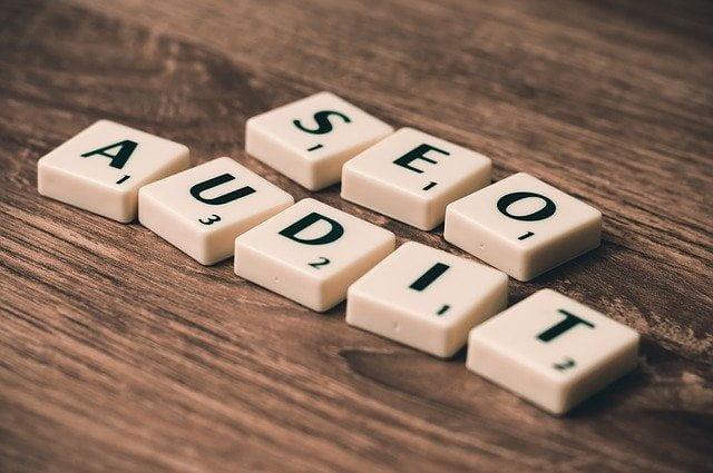 web seo copywriter atlantia consulting micheli & co.