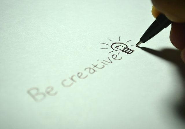 web seo copywriter mendrisio atlantia consulting micheli and co