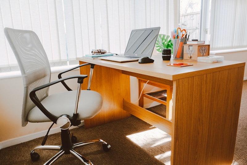 web seo copywriter svizzera atlantia consulting micheli and co.