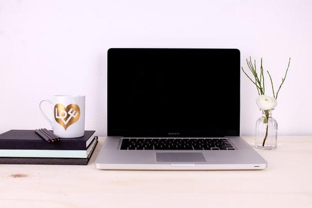 web seo copywriting chiasso atlantia consulting micheli and co.