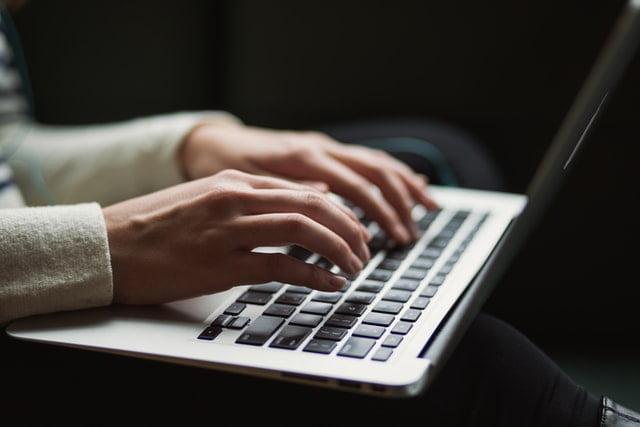 web seo copywriting lugano atlantia consulting micheli and co.