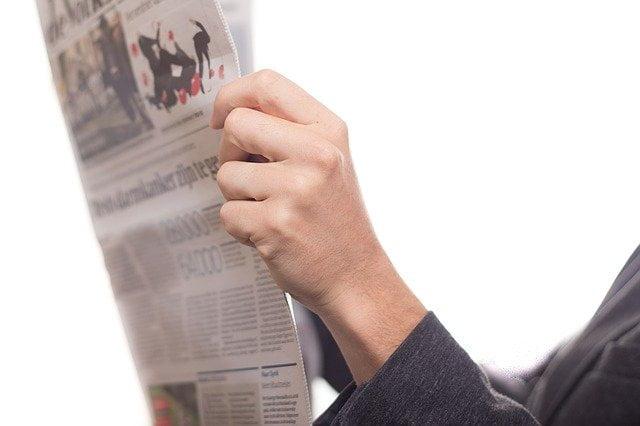 Articolista freelance Locarno Atlantia Consulting Micheli and Co.