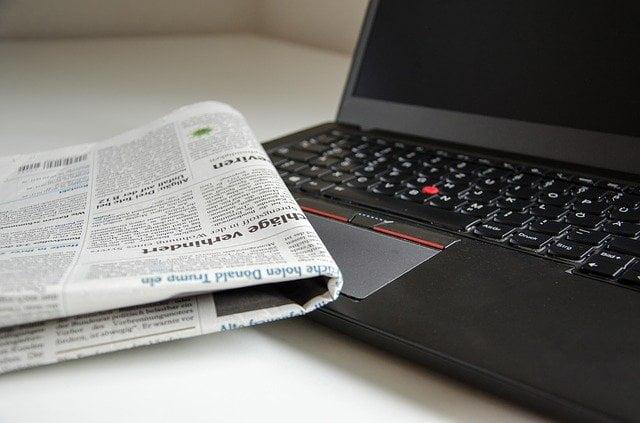 articolista online Italia Atlantia Consulting Micheli and Co.