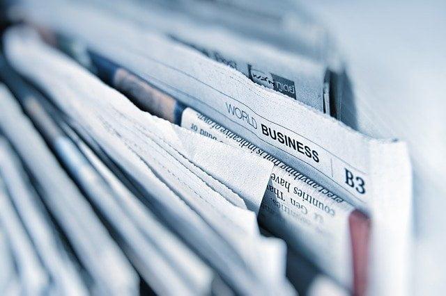 articolista online Milano Atlantia Consulting Micheli and Co.