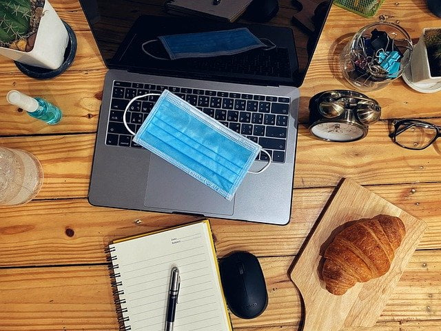 articolista per blog Atlantia Consulting Micheli & Co.