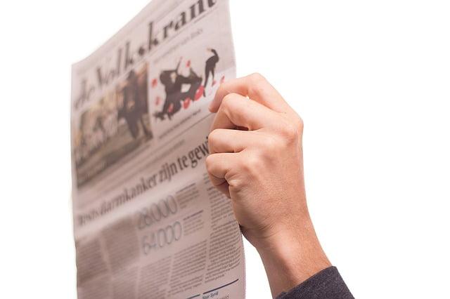 articolista seo Ticino Atlantia Consulting Micheli and Co.