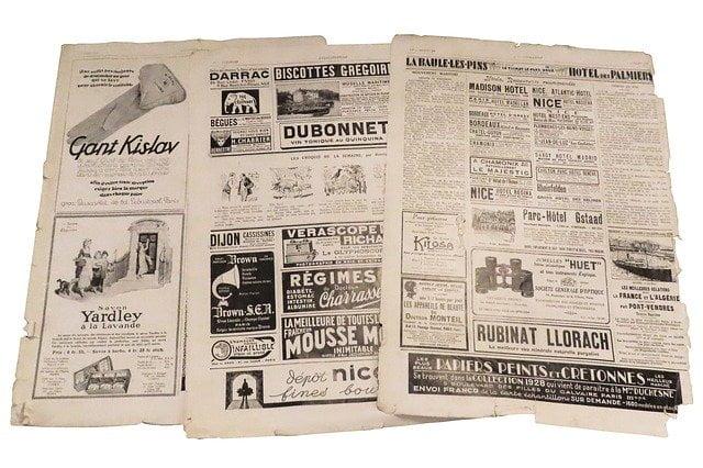 articolista web Italia Atlantia Consulting Micheli and co.