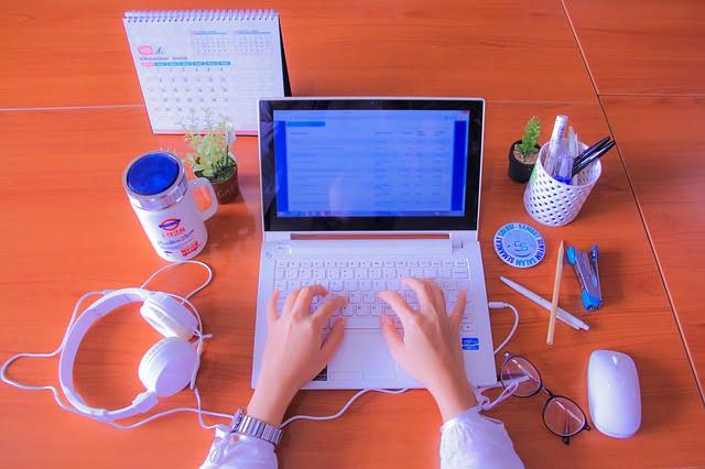 blogger mendrisio atlantia consulting micheli and co.