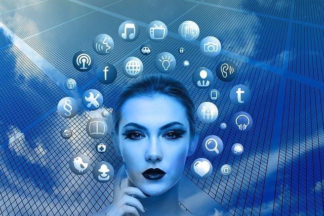 contenuti per il web Italia Atlantia Consulting Micheli and Co.
