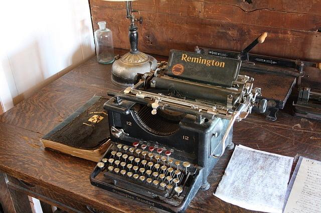 ghostwriter como atlantia consulting micheli and co.