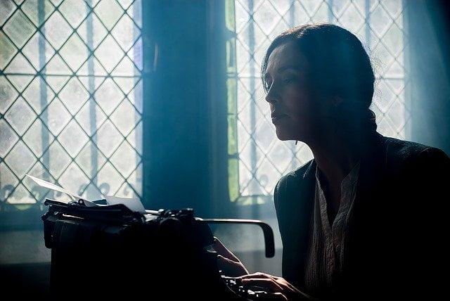 ghostwriter milano atlantia consulting micheli and co.