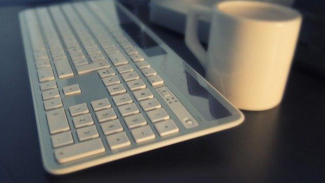 Redattore online Locarno Atlantia Consulting Micheli and Co