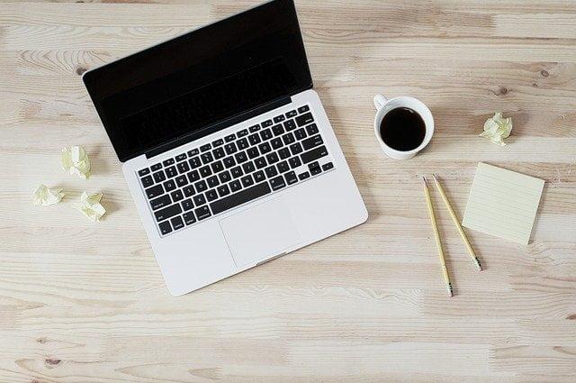 Redattore seo web Bellinzona Atlantia Consulting Micheli and Co