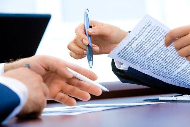 Redattore seo web Milano Atlantia Consulting Micheli and Co