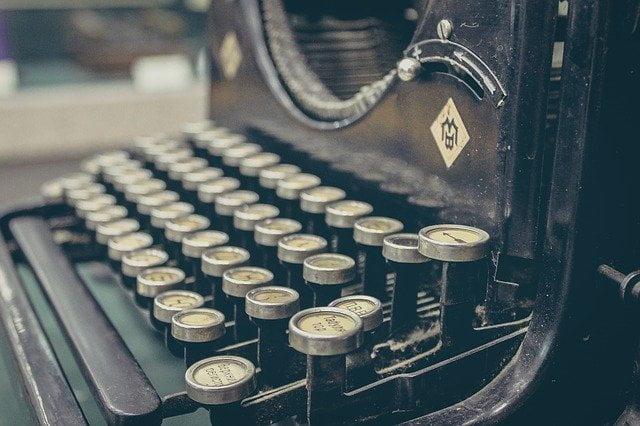scrittore articoli web lugano atlantia consulting micheli and co.