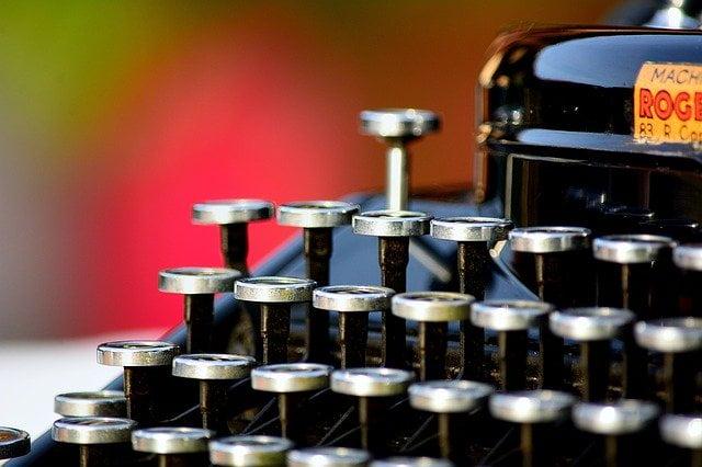 scrittore articoli web milano atlantia consulting micheli and co.