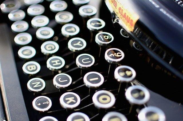 scrittore articoli web svizzera atlantia consulting micheli and co.