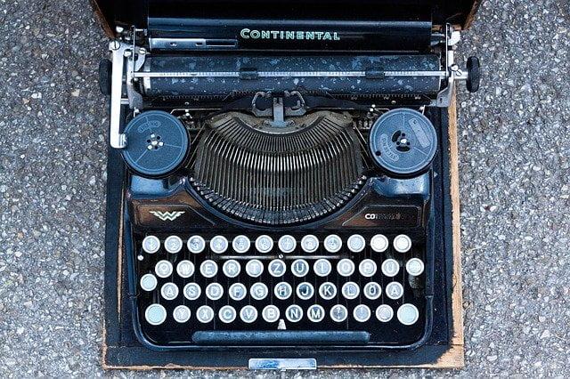scrittore articoli web ticino atlantia consulting micheli and co.
