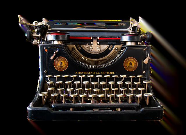 scrittore articoli web varese atlantia consulting micheli and co.